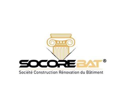 Entreprise d'isolation extérieure  dans la Haute-Garonne